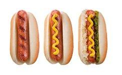 hot-dogs.jpg.jpe