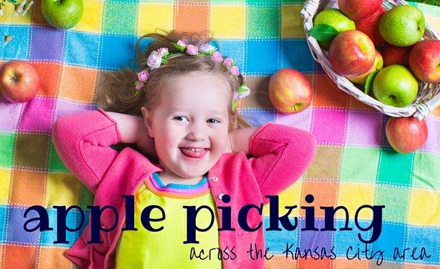 applepickingkc.jpg.jpe