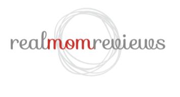 reviews.png