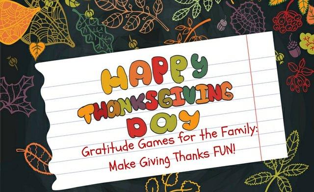 GratitudeGamesfortheFamily-MakeGivingThanksFUN.jpg.jpe