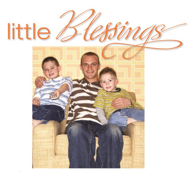 littlebless.png