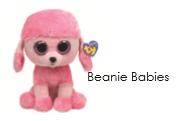 beanie.png