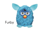 furby.png