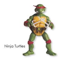 ninjaturtle.png