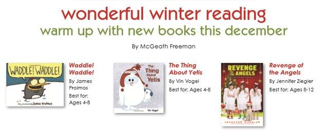 winterbooks.png