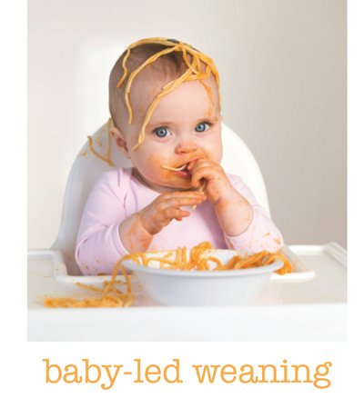 weaning.png