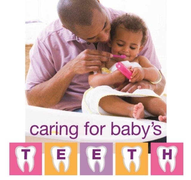 babyteeth.png