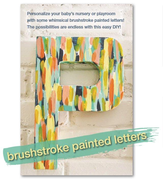 brushstroke.png