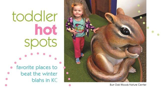 toddlerhotspots.png