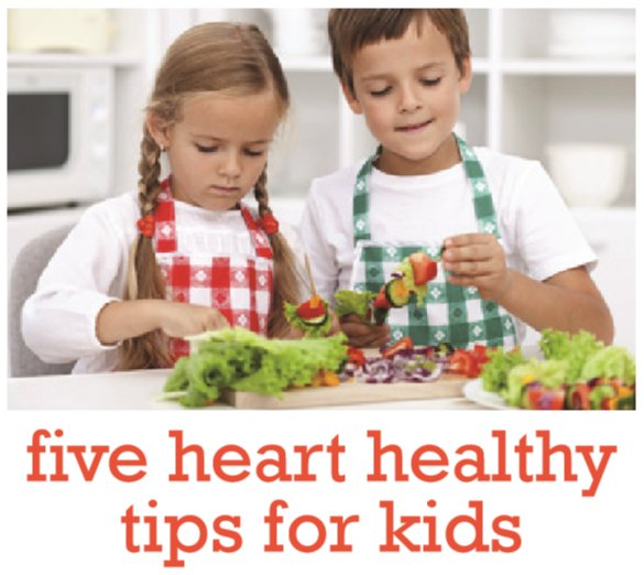 5hearthealthy.png
