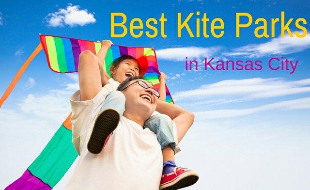 kiteslide.jpg.jpe