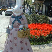 Bunny-Amy-Neptune-Court-225x225.jpg.jpe