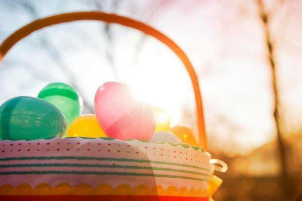 EasterBasket.jpg.jpe