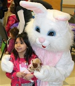 bunny.jpe