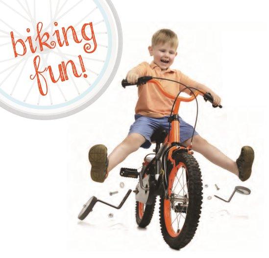 bikingfun.png