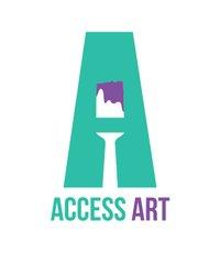 access-art-web.jpg.jpe