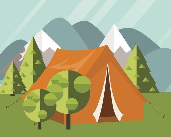 camp.jpg.jpe