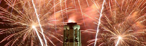 CATS Fireworks 2 Web cropped.jpg.jpe