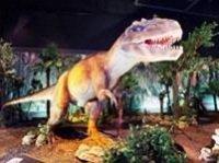 dinosaurskansascity.jpg.jpe