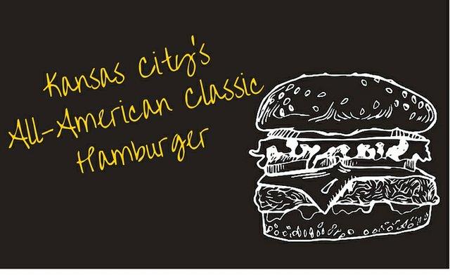KansasCitysAll-AmericanClassic.jpg.jpe