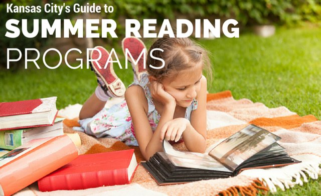 kcsummerreadingprograms.png