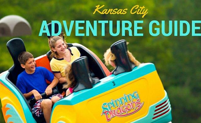 KansasCity.jpg.jpe