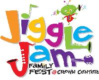 jigglejam-2.png