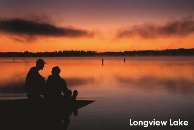 longview.png