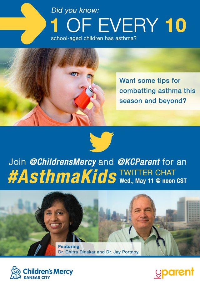 AsthmaChatPromoImage_Online.jpg.jpe