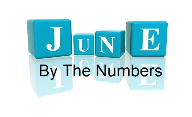 Junenumbers.jpg.jpe