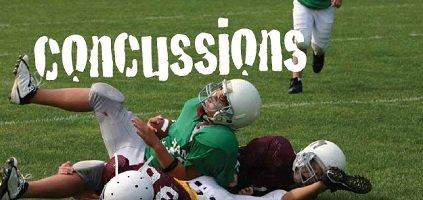 concussions.jpg.jpe