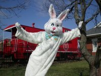 Easter-in-Kansas-City.jpg.jpe