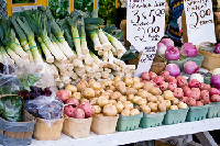 farmersmarkets.png