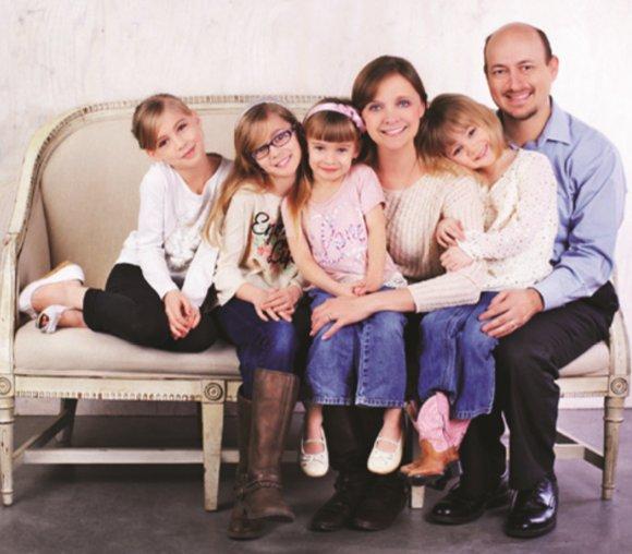 lightfamily.png