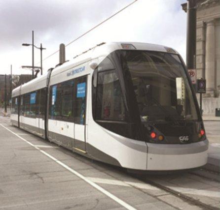 streetcar(1).png