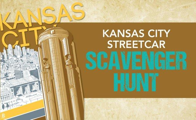 StreetcarScavengerHunt.jpeg.jpe