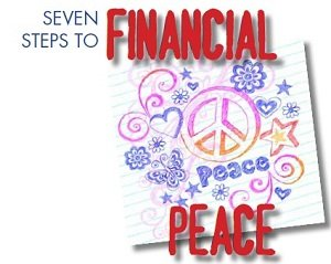 financialpeace.jpg.jpe