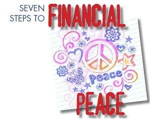 financialpeace.jpg.jpe