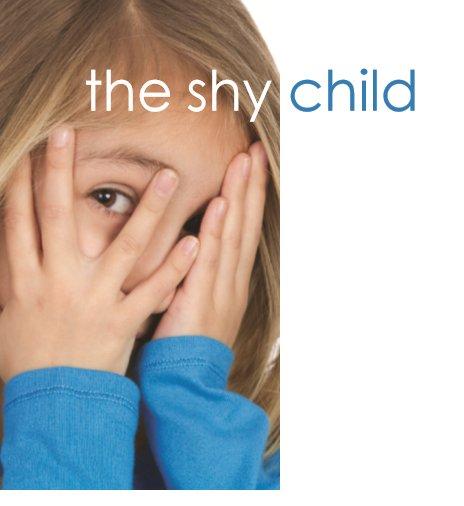 shychild.png