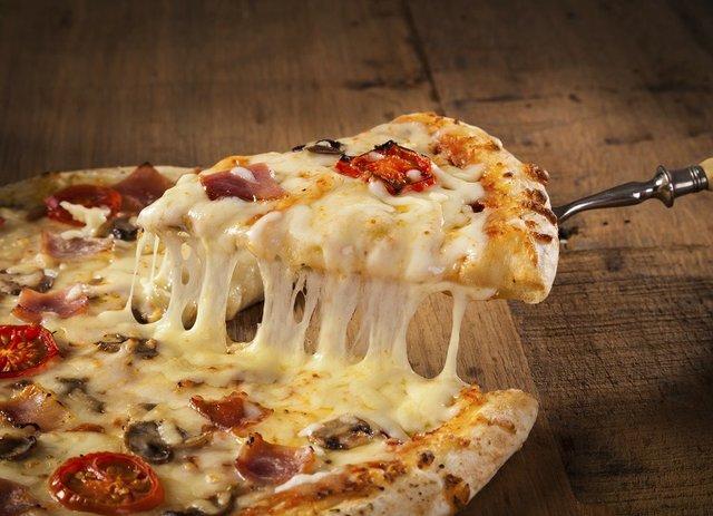 pizza.jpg.jpe