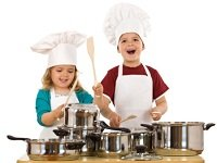 childrenchefs.jpg.jpe