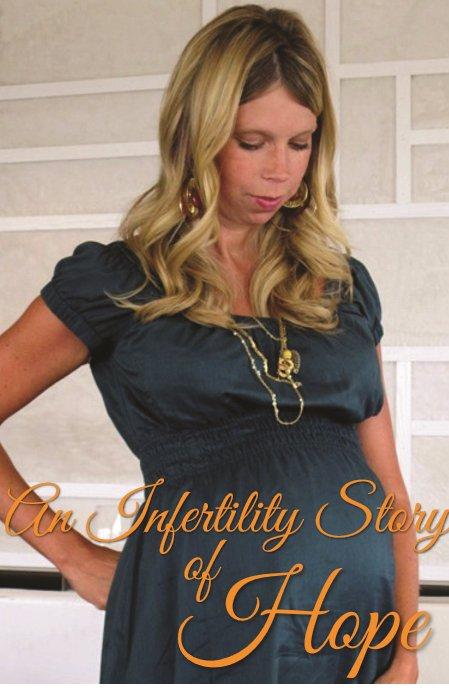 infertility.png