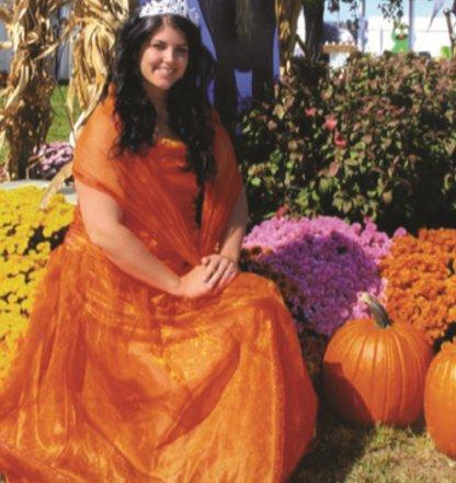 pumpkinprincess.png
