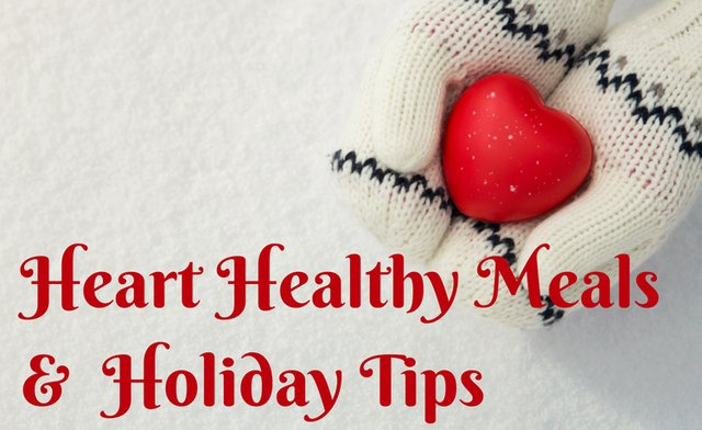 HeartHealthyMealsHolidayTips.png