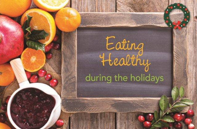eatinghealth.png