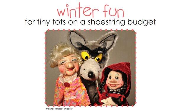 winterfun.png