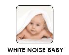 whitenoisebaby.png