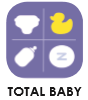 totalbaby.png