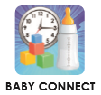 babyconnect.png