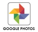 googlephotos.png